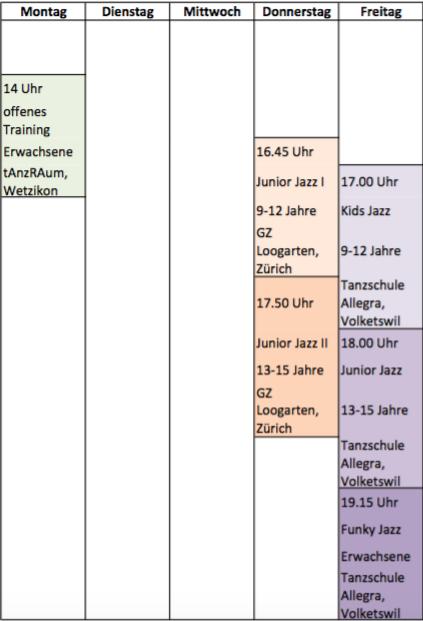 Stundenplan_Sybilletanzt_HP